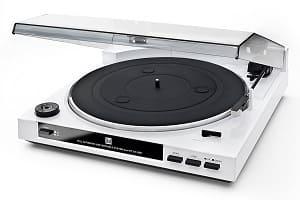 Dual DT USB Schallplattenspieler mit Digitalisierungsfunktion