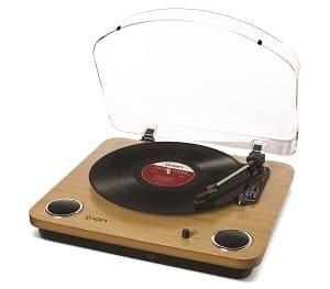 ION-Audio-Max-LP-USB