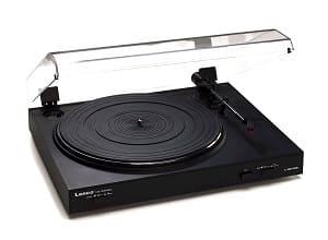Lenco Plattenspieler - L-3867