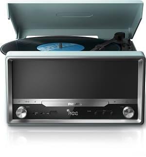 Philips-OTT2000-Retro-Soundsystem