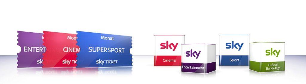 Sky Angebote Nach Kündigung Für Bestandskunden Computerdigital