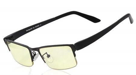 pc brille