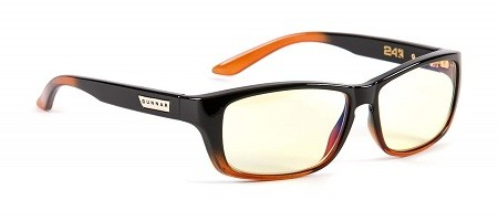 gunnar brille