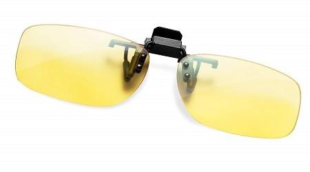 gamer brille