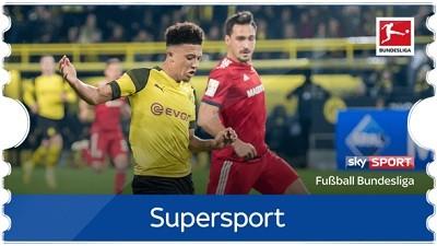 sky-ticket-angebote-supersport