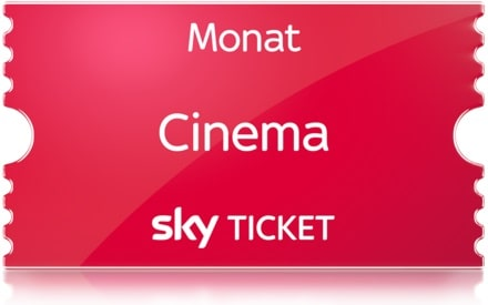 sky ticket cinema monatsticket