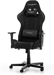 DXRacer Formula Series F11-N Gaming Stuhl