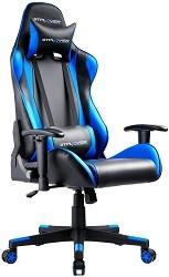 GTPLAYER Gaming Stuhl Bürostuhl