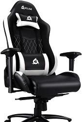 KLIM Esports Gaming Stuhl