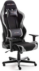 Robas Lund OH VD08 NG DX Racer