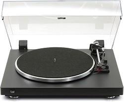 Dual Plattenspieler CS 465