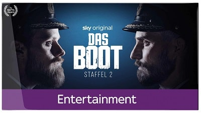sky-ticket-angebote-entertainment