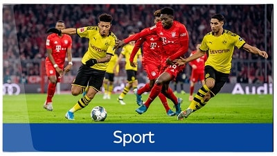 sky-ticket-angebote-supersport